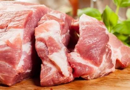 总理开会又谈了猪肉问题,情况到底怎么样?