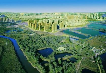 长春净月全域旅游发展联盟成立