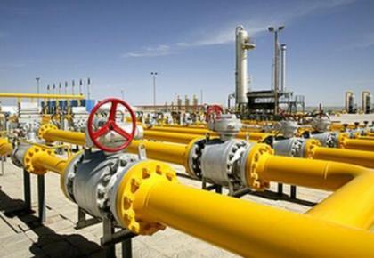 吉林省管道燃气企业明年将建成智慧燃气系统平台