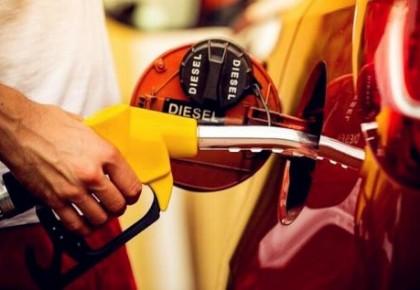 今晚油价又双叒涨了!具体涨多少?来了解一下