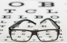 """长春市将建学生视力健康档案 着力防控少年儿童""""小眼镜"""""""