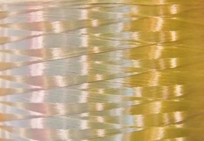 """子弹打不透烈火烧不着,这件""""黄金衣""""竟然比钢板还要强"""