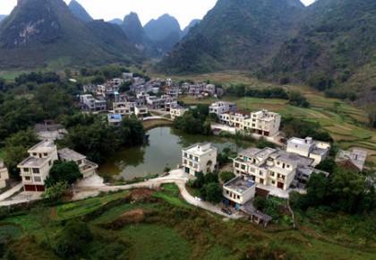 国务院检查组赴14个省(市)开展农村人居环境整治大检查