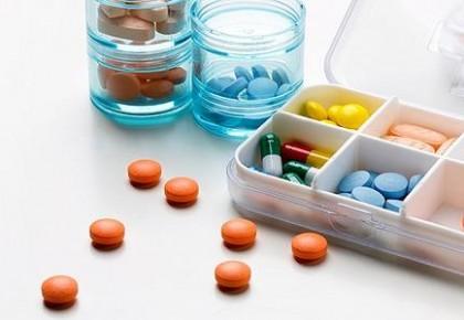 以药品集中采购和使用为突破口,15项举措深化医改 好药用得上 还能用得起