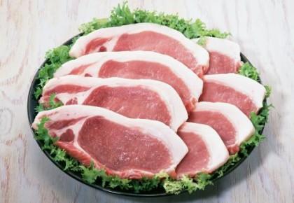 11月猪肉价格三周环比连降 分析称通胀水平总体可控