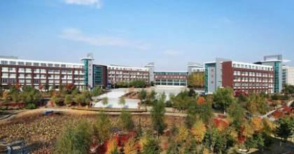 长春市净月区所有公办学校实行单校划片