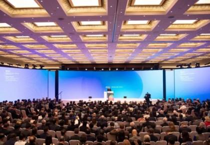 贸易摩擦严重冲击中国经济?美智库:高估了