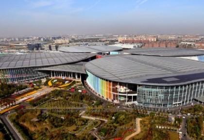 【中国那些事儿】第二届进口博览会召开在即 外媒:进博会展示中国开放常态化