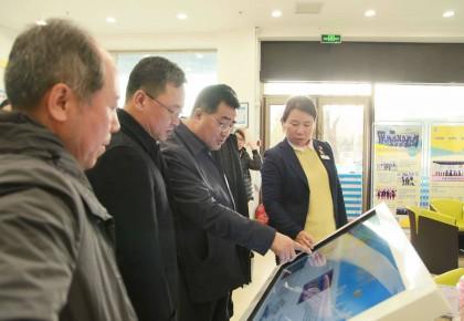 吉林省开展文旅行业安全生产集中整治工作