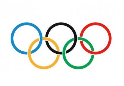 国际奥委会将对奥运会入场式顺序进行重大调整