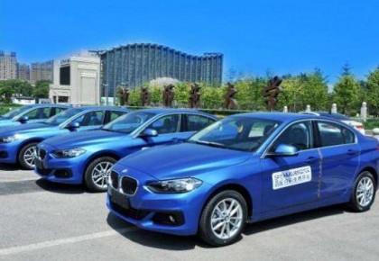 11月份汽車產銷量分別環比增長 商用車發展態勢不錯