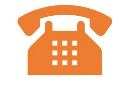 吉林省2020研考违规违法行为举报电话公布,情节严重者将追究刑责