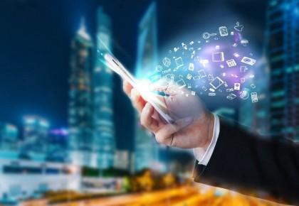 工信部:前11月电信业务收入累计完成12039亿元