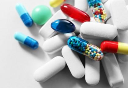 我國首輪帶量采購收官 醫藥價格下降超60%