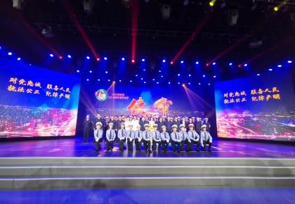 """吉林省举办""""122全国交通安全日""""主题宣传活动"""