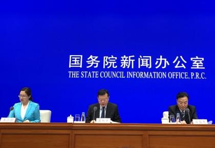 中国日报网评:南水北调是我国社会主义制度集中力量办大事的生动实践