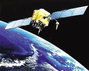 超40次发射!北斗、探月三期收官,三型火箭首飞……2020中国航天势不可挡