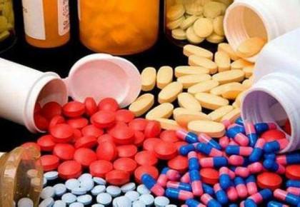 """又一波降價藥品已""""在路上"""":33個品種入選第二批國家集中采購名單"""