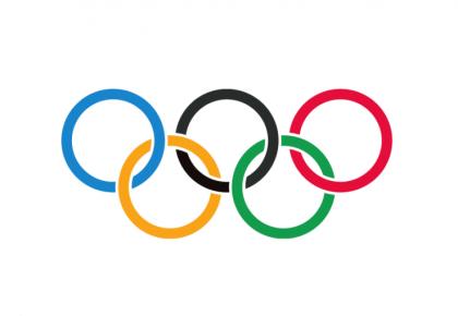 """好好学习   从""""抠门""""的东京奥运会说起"""