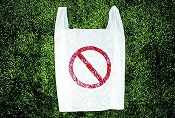 2020年我国在部分地区、领域禁止限制部分塑料制品生产销售