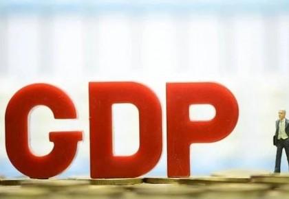 """""""这是人类社会发展史上的奇迹""""——国际社会热议中国人均GDP突破1万美元"""