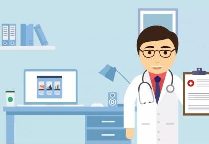 【新型冠状病毒科普知识】咳嗽、发烧扛一扛?国家卫生健康委告诉你正确做法