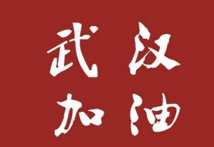 """驰援武汉,10家寄递企业开通""""绿色通道""""!"""