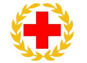 吉林省红十字会应对新型冠状病毒感染的肺炎疫情面向社会公开募捐倡议书
