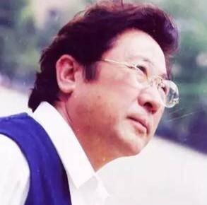 長影老藝術家劉秉魁去世
