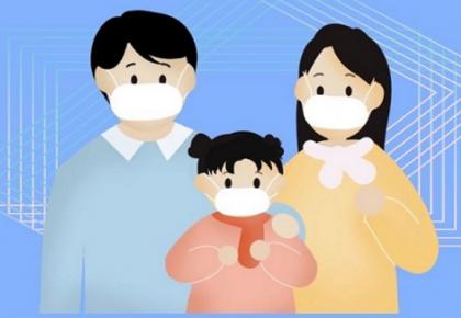 青海赴湖北医疗支援全体工作队员及子女将享受八项教育优惠政策