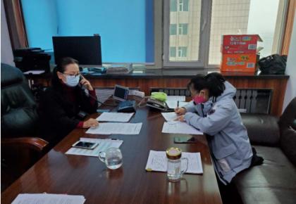 吉林省就业服务局开通24小时就业服务热线全力帮助劳动者求职和企业复工复产