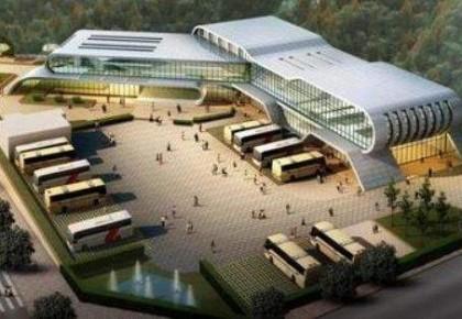 最高奖励15万!吉林省拟命名15家城市旅游集散中心