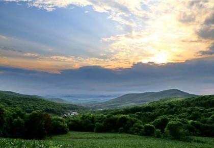 吉林省4地上榜首批国家森林康养基地名单!