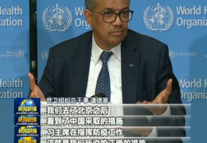 """""""中国道歉论""""太荒谬!听!这才是国际社会主流声音"""