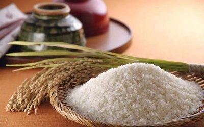 米面油货足价稳 跟风抢购不可取