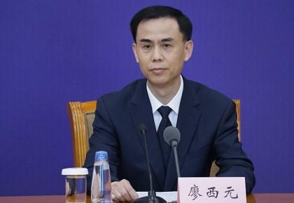 """我国粮食取得历史性""""十六连丰"""" 总产量增加54%"""