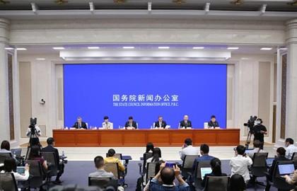 國家衛生健康委:拒絕世衛組織去武漢的說法不符合事實