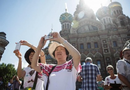 国际游客或锐减80%!今年全球旅游业遭疫情重创