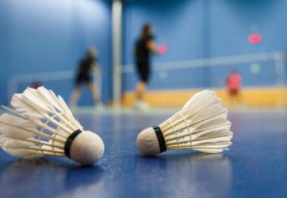 成都正式申办2021世界青年羽毛球锦标赛