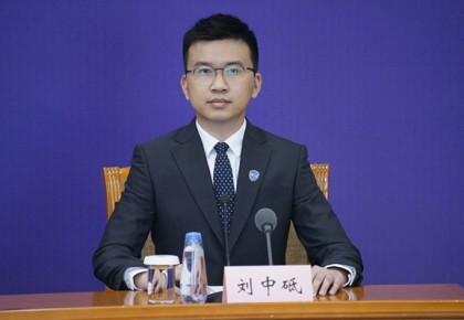 北京大学人民医院援鄂医疗队:习总书记的回信让我们有了更高的奋斗目标