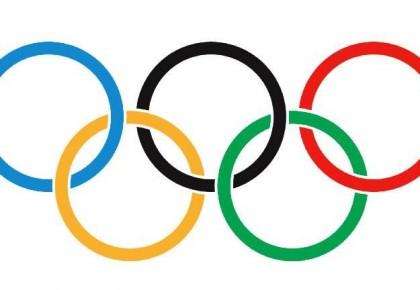 东京奥组委正在研究奥运会残奥会开闭幕式合并的问题