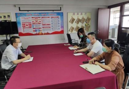吉林机场集团推动复苏航空市场活力