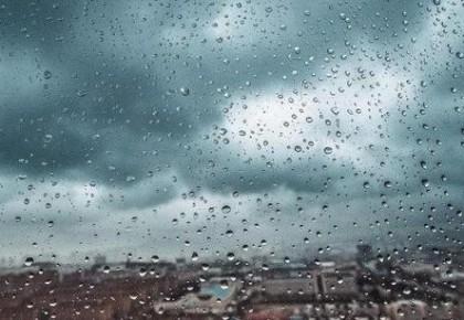 多地将迎新一轮强降雨 我国迎来防汛关键时期