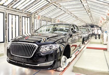 吉林省各地扎實推動重大項目取得新進展