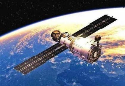 北斗三号最后一颗全球组网卫星成功定点地球同步轨道