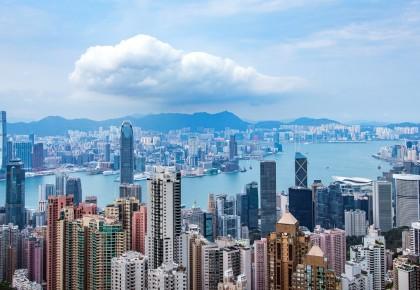 """综合消息:维护香港国家安全 确保""""一国两制""""行稳致远——多国人士支持全国人大常委会通过香港国安法"""