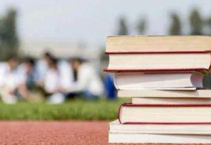 教育部:高考志愿填报网上咨询活动时间为7月22日至28日