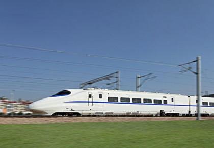吉林省多趟旅客列車恢復開行
