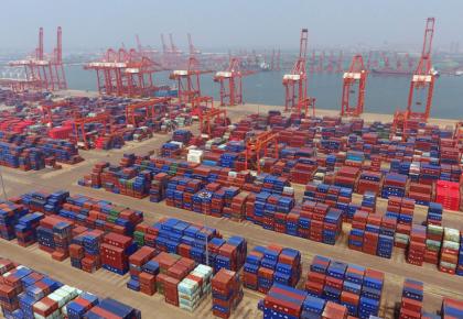 美國彼得森國際經濟研究所高級研究員:中國經濟回暖將對全球經濟復蘇發揮積極作用