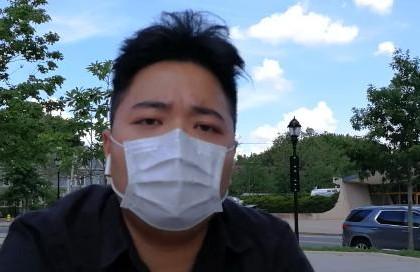 北美觀察丨新冠疫情反彈 秋季學期能否恢復正常?美國大學深陷焦慮
